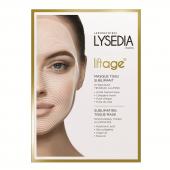 Masque tissu Sublimant Liftage